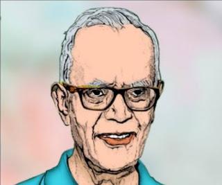 sten-swami