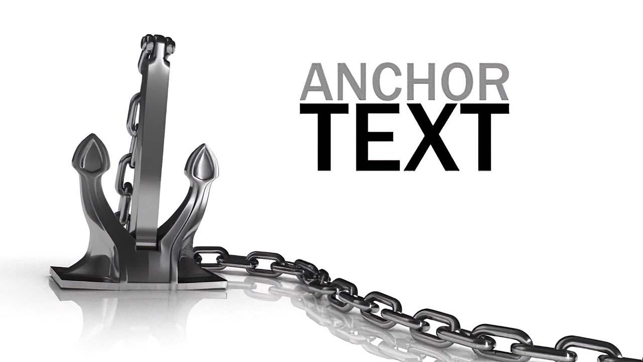Hindari Penggunaan Anchor Text Berikut Dalam Pembuatan Link