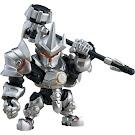 Nendoroid Overwatch Reinhardt (#1294) Figure
