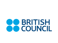 Academic Programme Manager at British Council Tanzania, May 2018