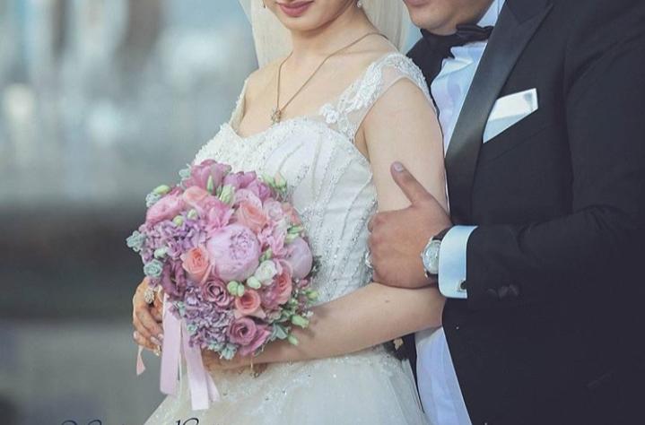 Mempersiapkan pernikahan seumur hidup