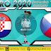 PREDIKSI BOLA CROATIA VS CZECH REPUBLIC JUMAT, 18 JUNI 2021