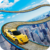 Extreme-Car-Stunts-3D-v14.0-(Latest)-APK-for-Android-Free-Download