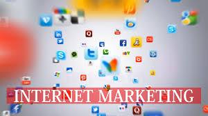 6 Syarat Internet Marketer yang Harus Anda Ketahui