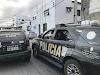Polícia deflagra 2ª fase da Operação Clareamento e cumpre mandados de prisão em Santa Quitéria