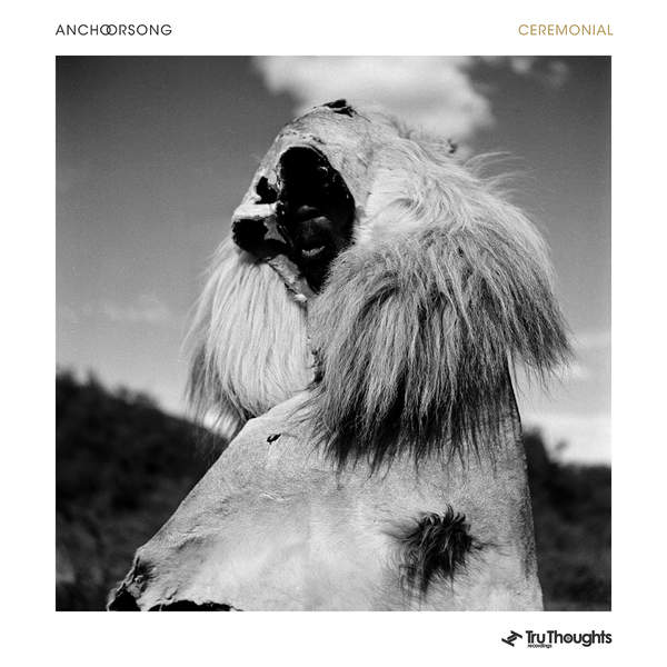 [Album] Anchorsong – Ceremonial (2016.01.22/MP3/RAR)