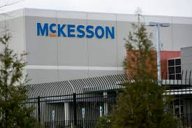 McKesson Corporate Hiring Process