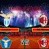 Prediksi Lazio vs AC Milan , Selasa 27 April 2021 Pukul 01.45 WIB