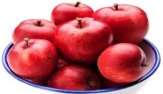 Buah Yang Aman Dikonsumsi Untuk Pasien Diabetes dan Ginjal