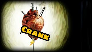 Crank Ringtone Mp3 Download,Crank Ringtone iphone