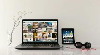 4 Laptop yang Cocok untuk Gamer dan Desainer