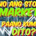 ANO NGA BA ANG STOCK MARKET at PAANO KUMIKITA DITO?