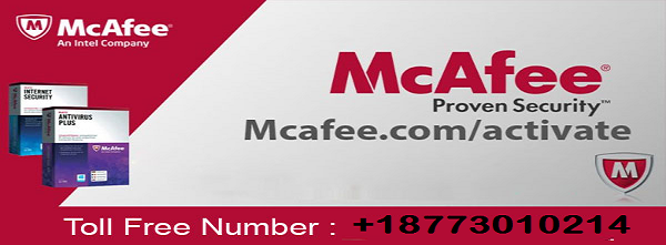 Mcafee Activation Tech Help: Impact of mobile for McAfee