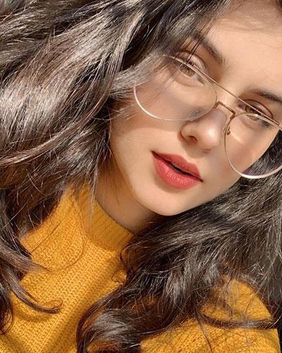 girly girl wallpaper girl image wallpaper hd