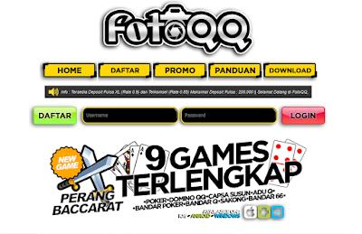 Paling Murah Terpercaya 3 Situs Poker Online Ini