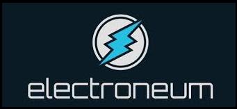 Hiçbir Şey Yapmadan Kazandıran Kripto Para: Electroneum