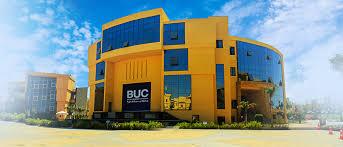 مصاريف جامعة بدر 2021/2020