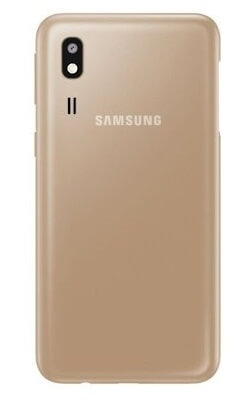 Samsung Galaxy A2 Gold