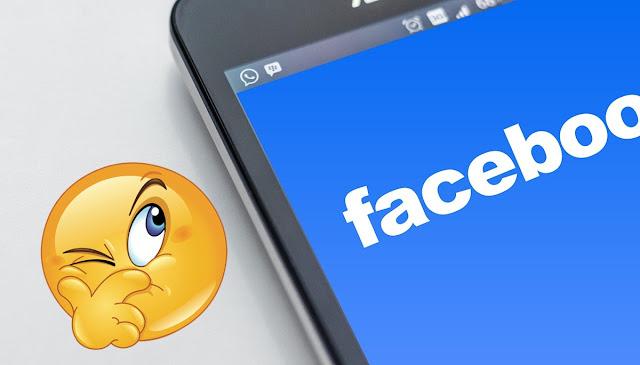 فيس بوك Facebook | إليك كيفية إيجاد جميع طلبات الصداقة المعلقة التي أرسلها في حسابك فيس بوك ولم يتم الموافقة عليها مند إنشائك لحسابك