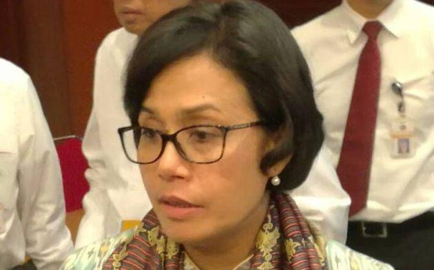 Pemerintah Revisi Saldo Minimal Rekening Wajib Lapor Jadi Rp 1 Miliar