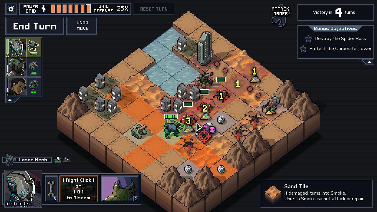 into-the-breach-pc-screenshot-04