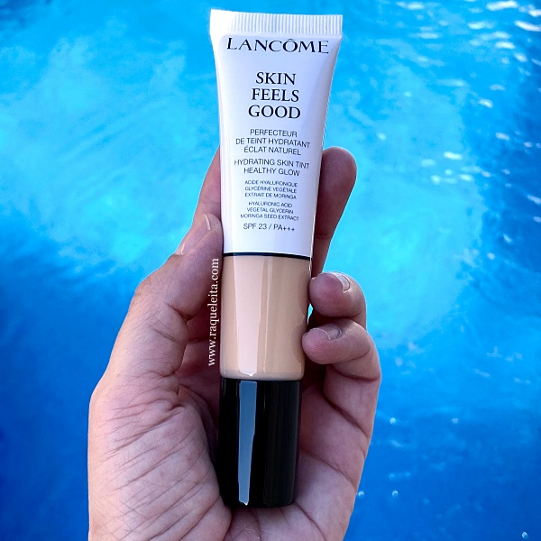 lancome-skin-feels-good-1