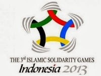 Hasil dan Video Final ISG 2013 Indonesia vs Turki