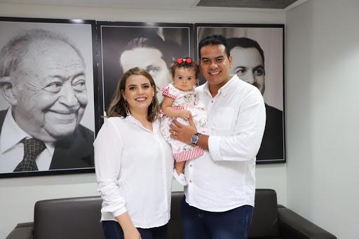 Ungido pelo PSB para concorrer a prefeitura de Escada, Klaus Lima lidera maior composição política de partidos e pré-candidatos a vereador