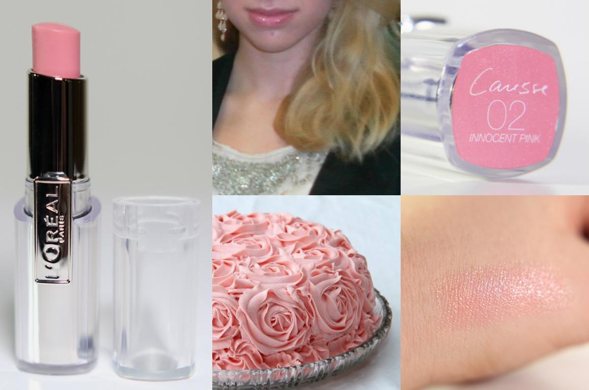 Смотреть порно фильм розовые бархатные девочки 3 velvet