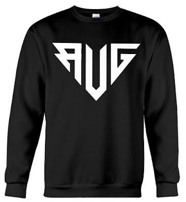 Faze rug merch hoodie Rugrats champion hoodie T Shirt. GET IT HERE