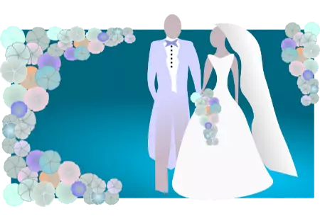 Best Top 13 Keys To Successful Marriage । What Makes Successful Marriage Tips