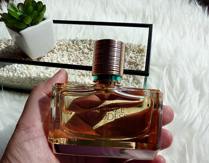 zapach wakacji w butelce zmysłowy kobiecy przytulny