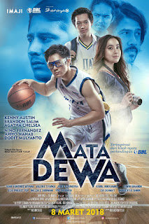 Download Film Mata Dewa (2018) Full Movie Sub Indo | Trailer Mata Dewa (2018) | Sinopsis Mata Dewa (2018) | Link Download Mata Dewa (2018) Full Movie
