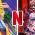 Estrenos anime en Netflix para febrero 2021: One Piece, Tenkuu Shinpan y más