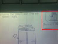 Jam Code 0A11 Ir 6000: contoh kasus
