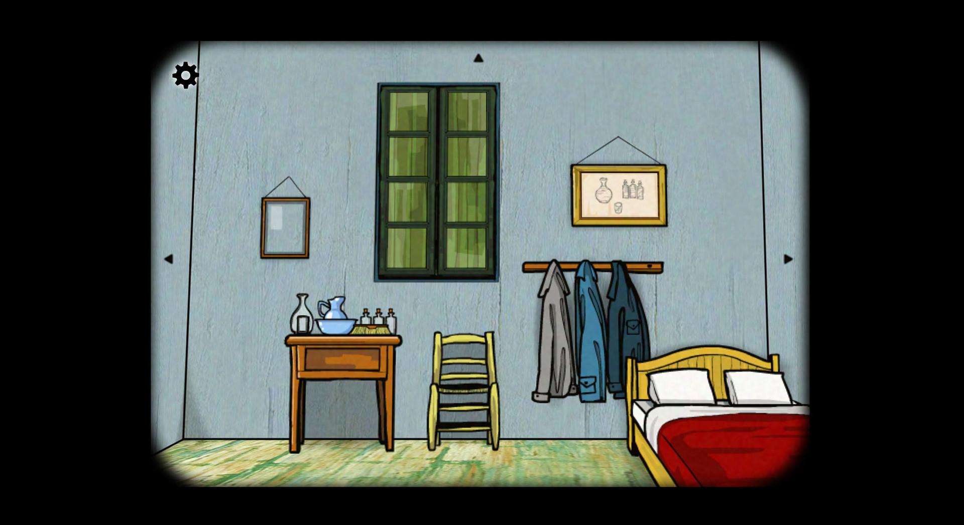 cube-escape-collection-pc-screenshot-01