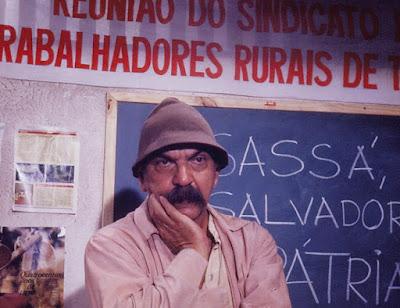 Foto: Memória Globo