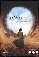 https://www.lesreinesdelanuit.com/2019/06/pierre-de-vie-de-jo-walton.html