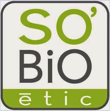 http://www.sobio-etic.com/le-club-s-inscrire.html