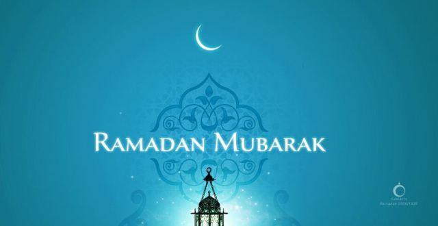 Panduan Puasa Ramadhan Sesuai Al-Quran dan Sunnah Rasul
