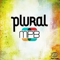 cd plural mpb 2011 gratis