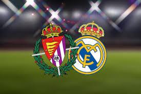 مباراة ريال مدريد وبلد الوليد real valladolid vs real madrid كورة اكسترا مباشر 20-2-2021 والقنوات الناقلة في الدوري الاسباني