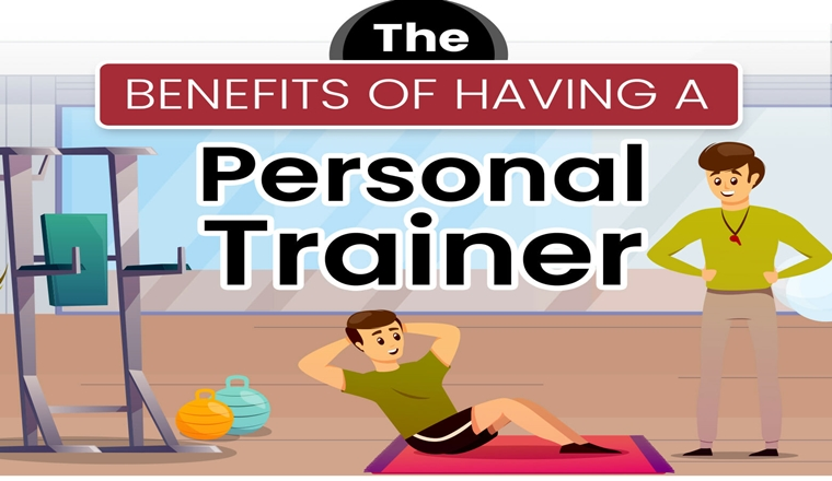 the-benefits-of-having-a-personal-trainer