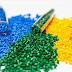 Os plásticos em componentes da engenharia de outros produtos