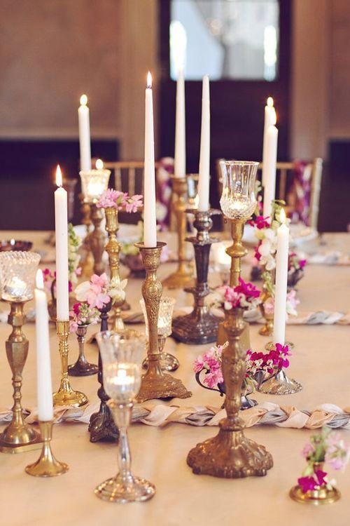 decoracao de casamento que esta em alta : decoracao de casamento que esta em alta:iluminação está em alta, principalmente aquelas com velas, seja em