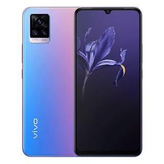 سعر و مواصفات هاتف فيفو في 20 Vivo V20