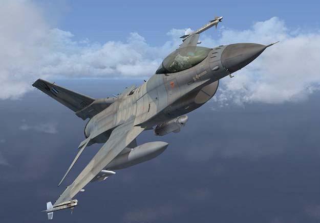 تحميل لعبة طائرات حربية f- 35