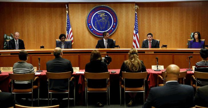 FCC-Net-Neutrality