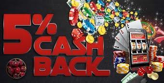 Banner Bonus Casino Online