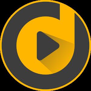 Music Player Mezzo v2019.11.17 beta [Unlocked] APK
